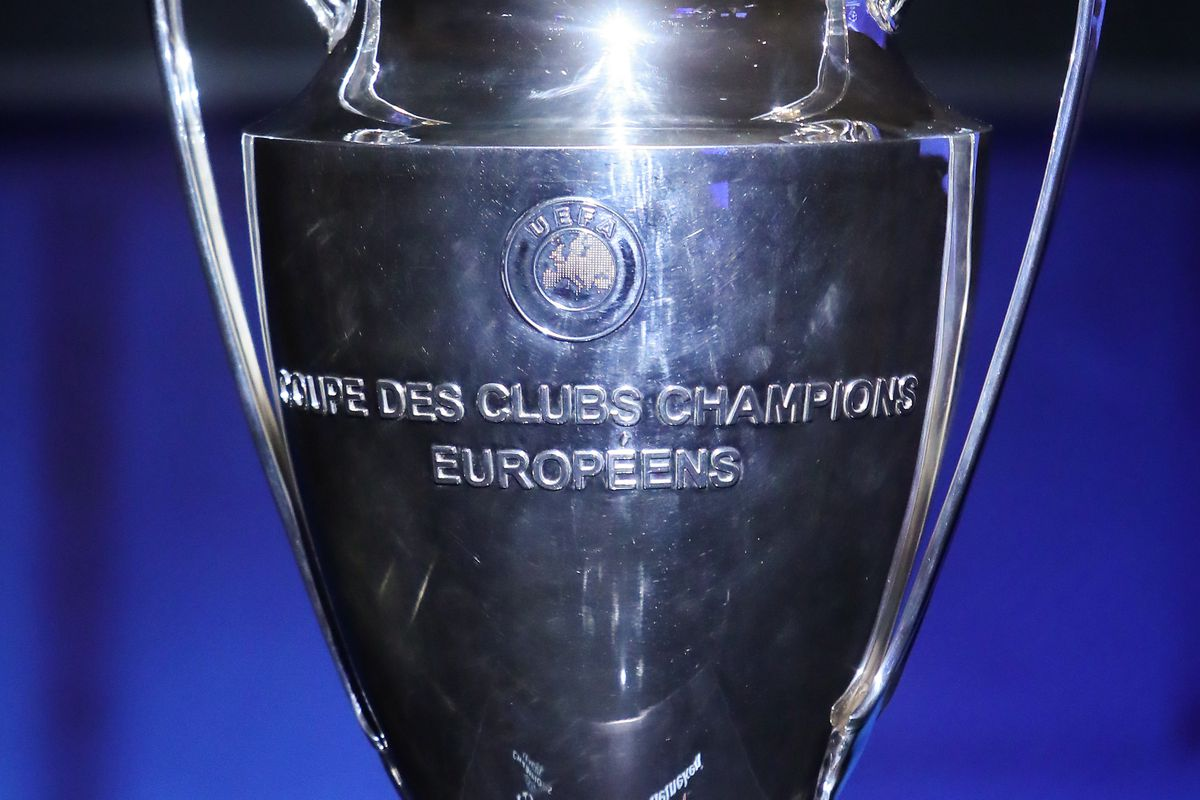 when is the champions league quarter final draw and who could manchester united face the busby babe champions league quarter final draw