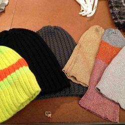$20 Hats