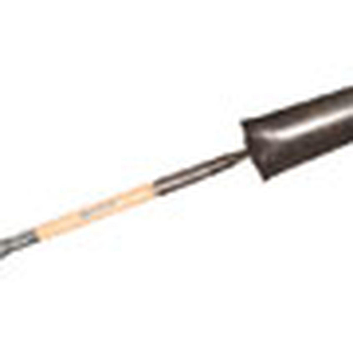 transplanting shovel