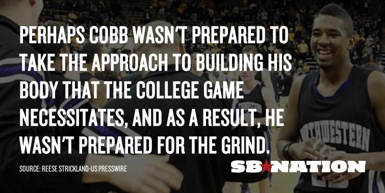 Cobbfeature2