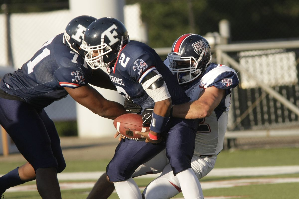 Image result for American Football