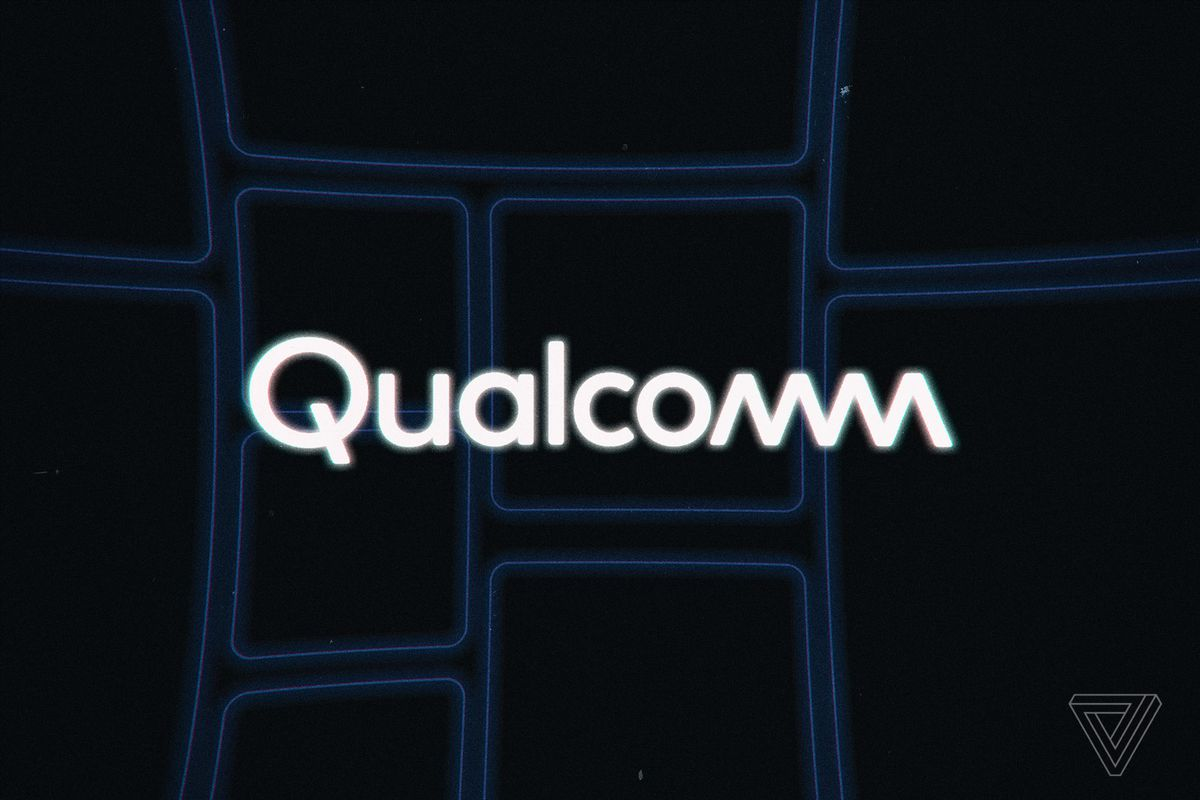 Qualcomm's new Snapdragon 855 Plus is a natural fit for tomorrow's