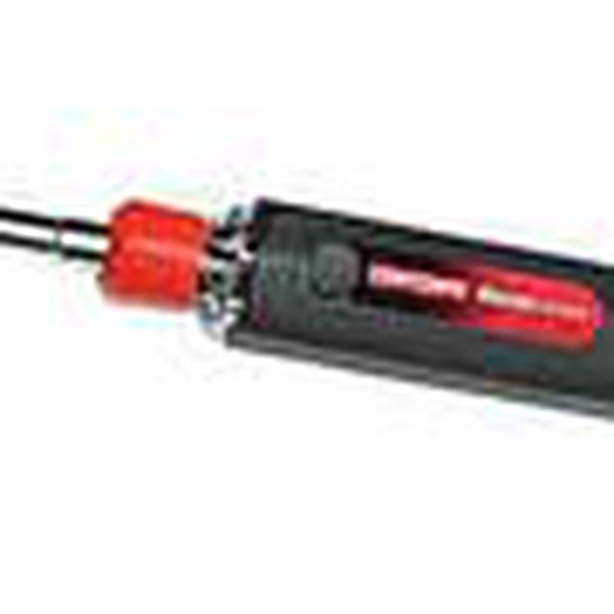 multi-bit screwdriver
