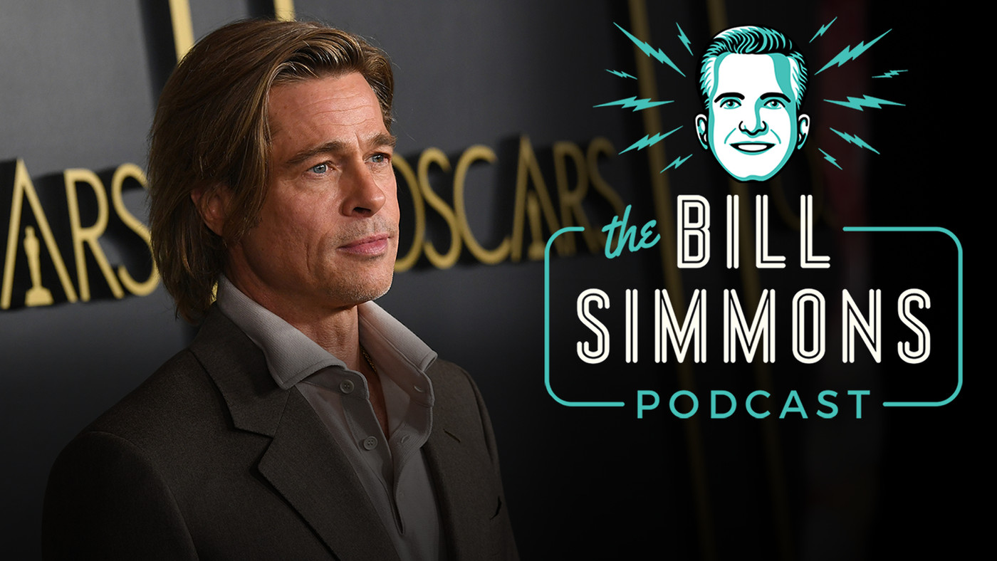 Knicks Chaos, Oscar Picks, Worst 2019 Movies, and a Claire Danes Interview, With Brian Koppelman and Wesley M…