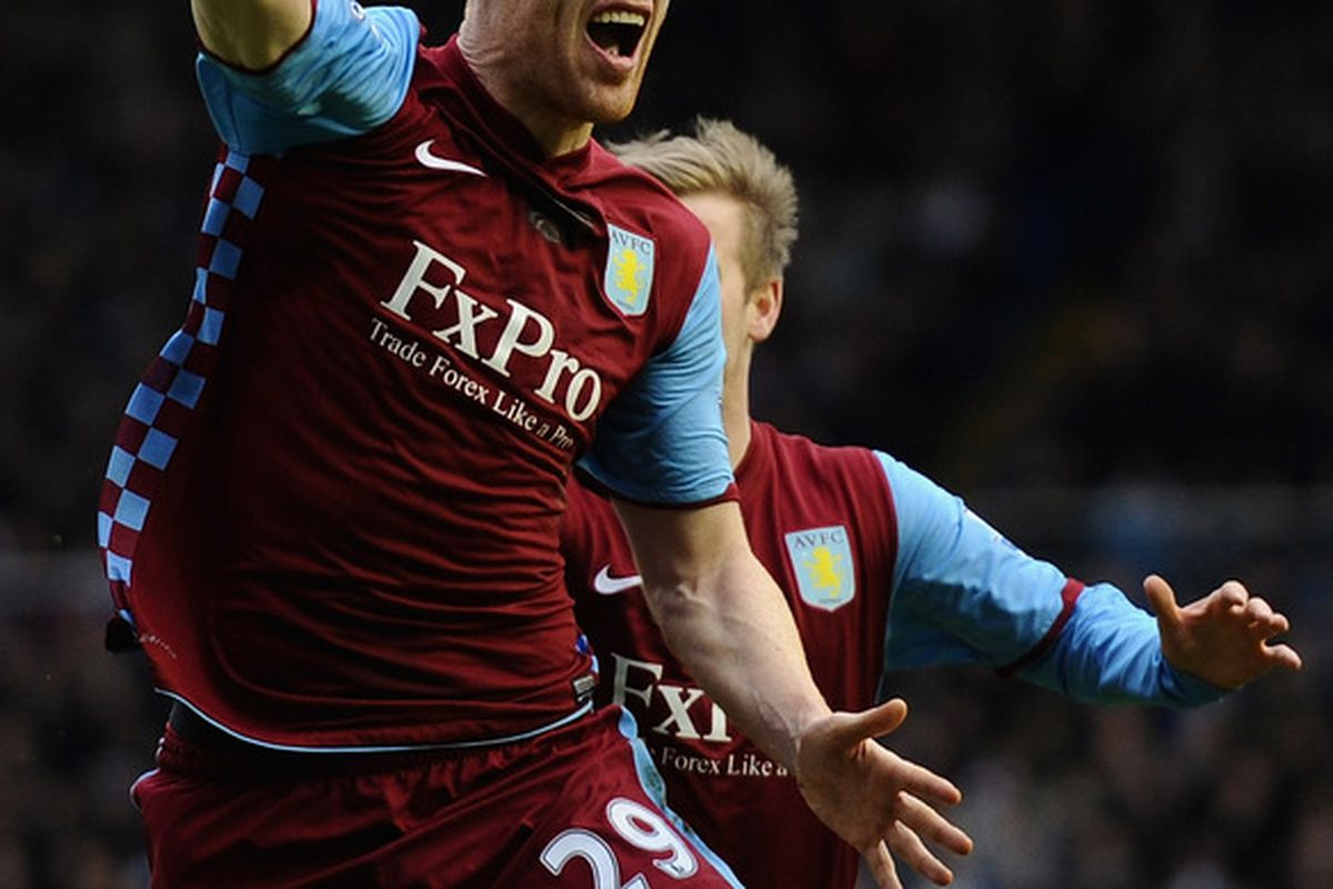 James Collins is a wanted man, according to several reports in the last 24-hours but my word, I hope not.