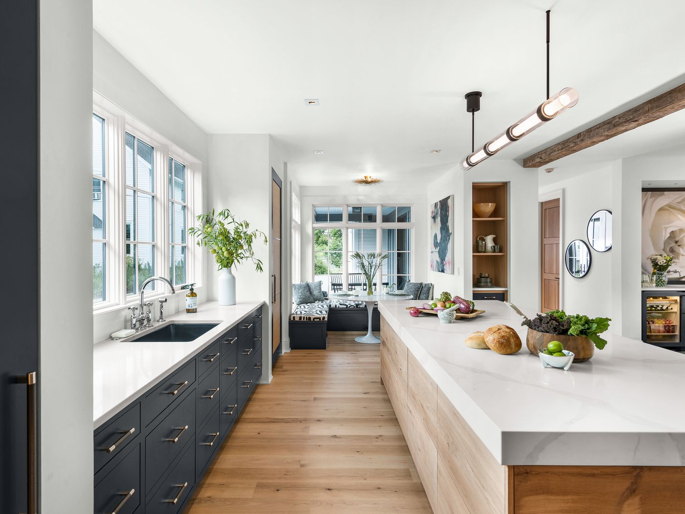 21 Ways to Save On Your Remodel - This Old House