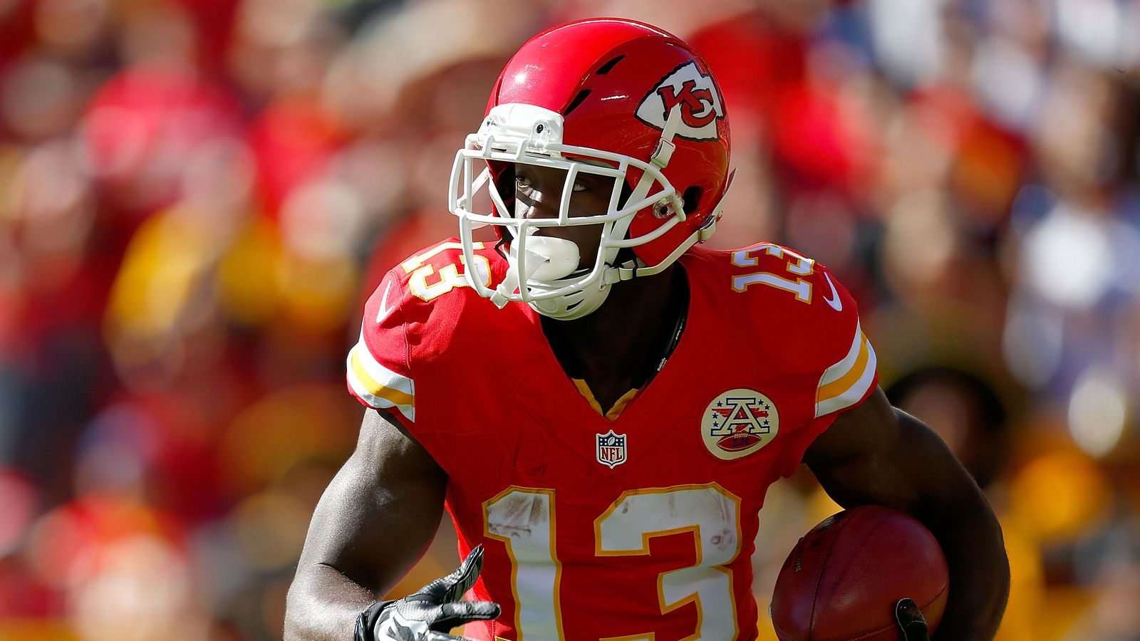 Chiefs GM John Dorsey says he never spoke to 49ers about ...