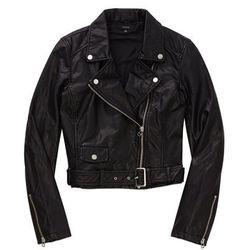 """<b>Talula</b>, <a href=""""http://us.aritzia.com/product/morton-jacket/53005.html?dwvar_53005_color=1274"""">$150</a>"""