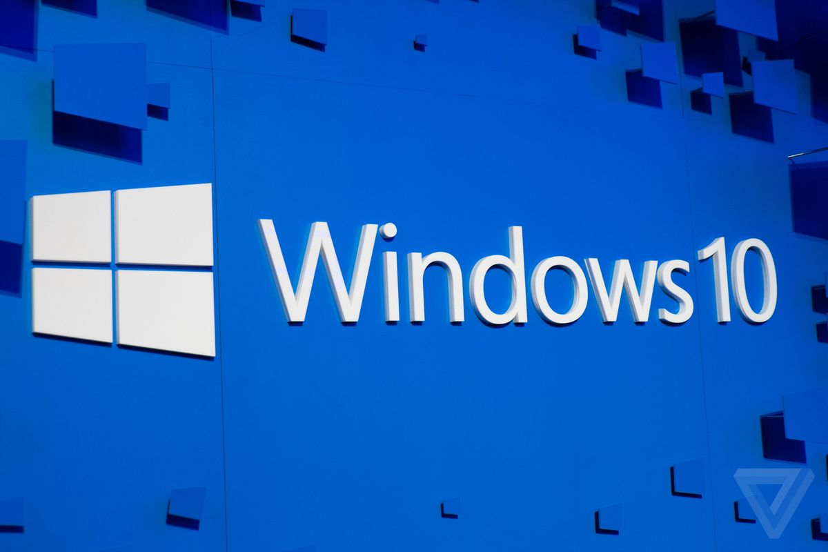 downgrade windows 10 home to windows 7 pro