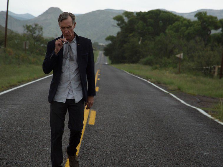 Reddit Proves Once Again That Bill Nye Is A Goddamn Meme