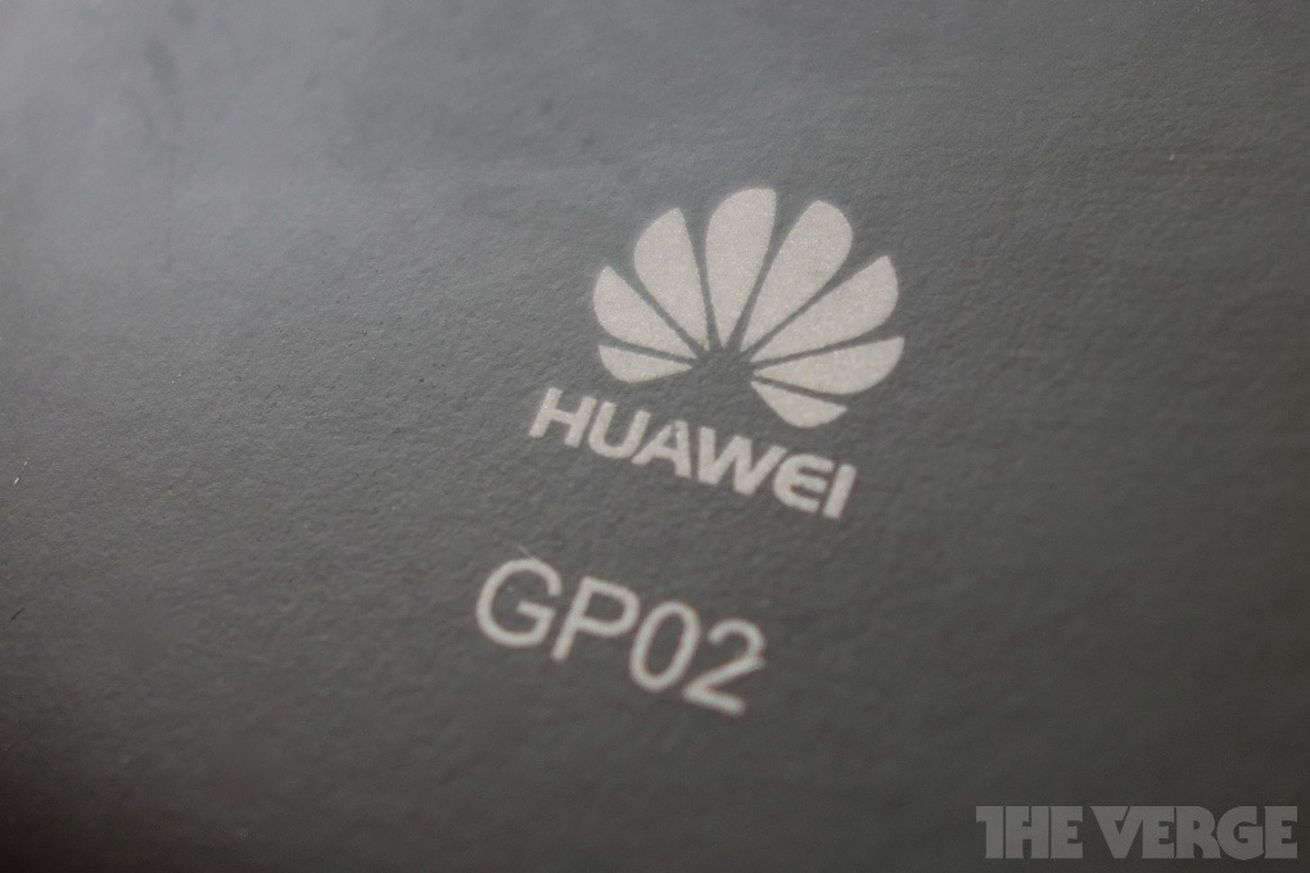 fcc could block carriers that use huawei equipment from receiving federal subsidies