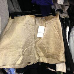 Shorts, $20