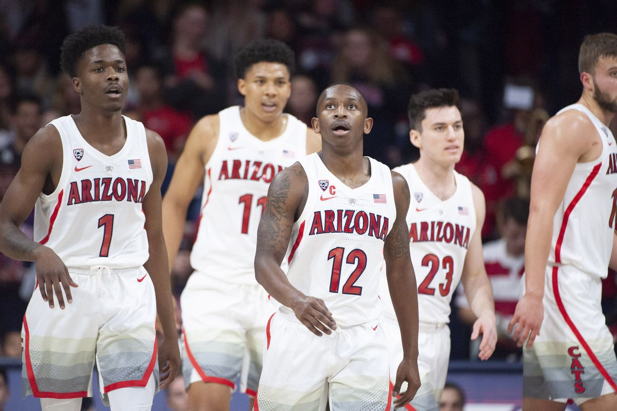 arizona-stanford-basketball-preview-wildcats-cardinal-what-to-watch-notes-quotes-interviews-pac-12