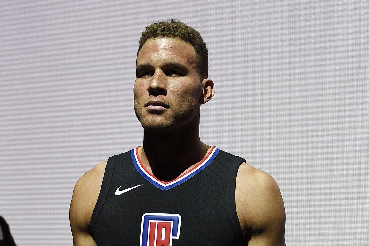 NBA: Nike/Sony Press Conference