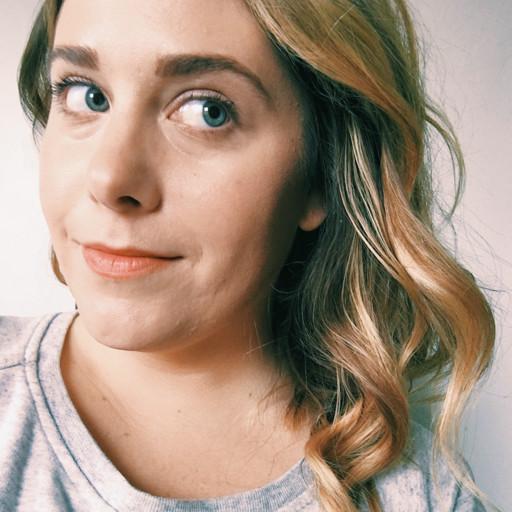 Ashley Sather
