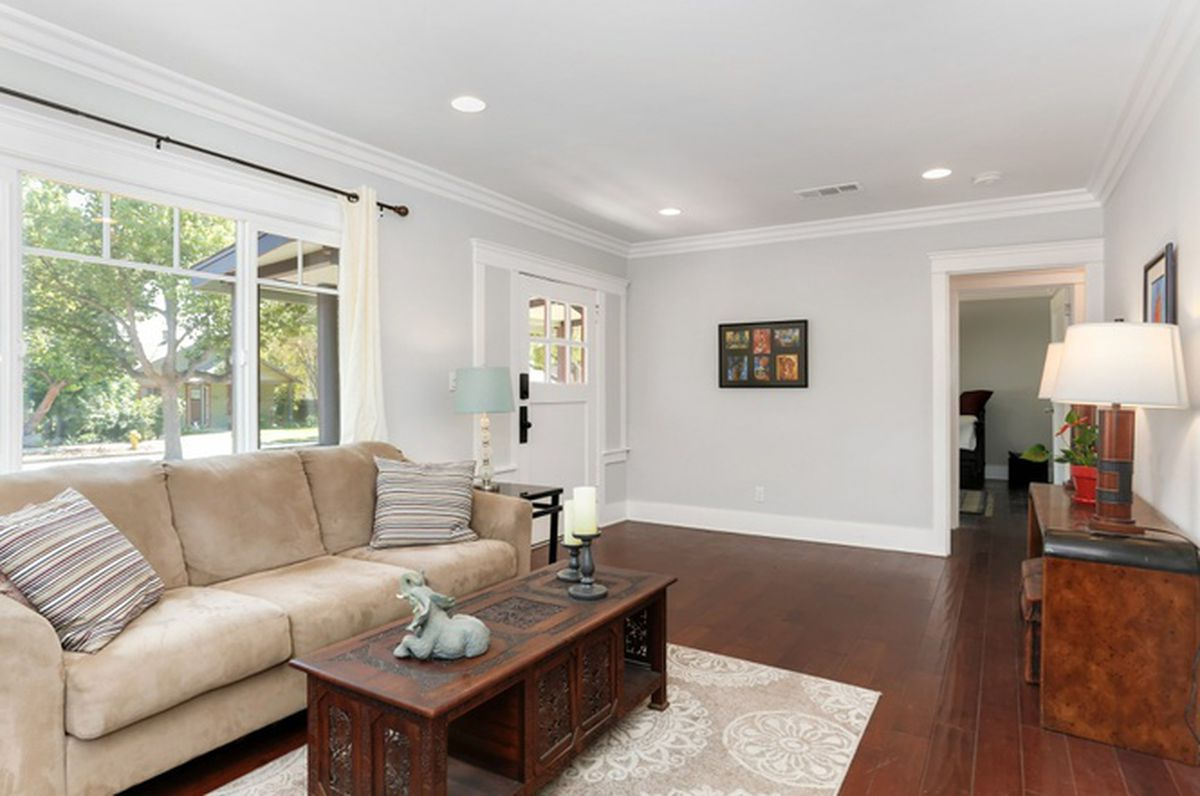 Los Angeles homes for sale: What $650K buys you around LA - Curbed LA