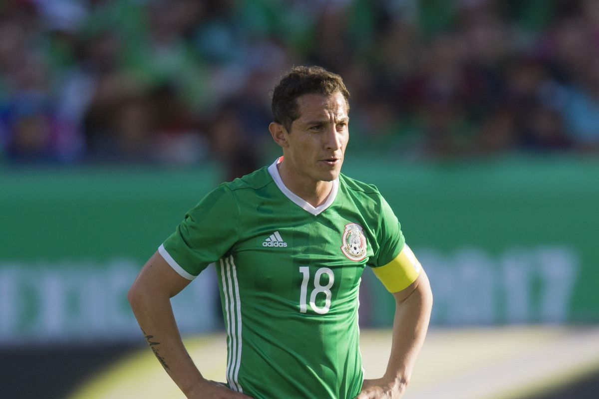 Andres Guardado Video Porno official: andres guardado signs with real betis - angels on