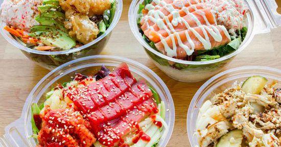 How Uber Eats Made Virtual Restaurants Profitable - Eater