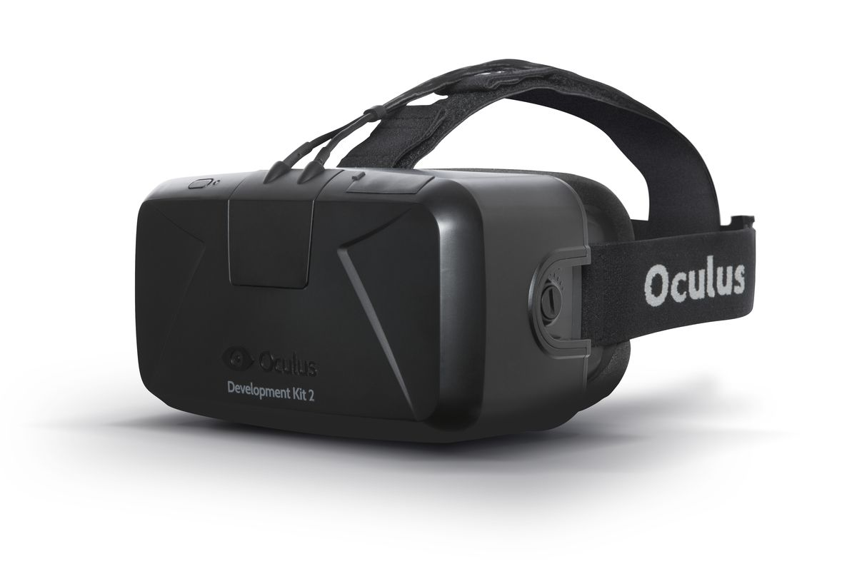 8a62224e612 Facebook Buys Oculus VR for  2 Billion - Recode