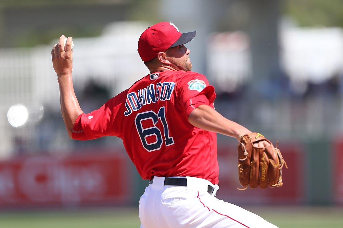 Sale wins 7th straight decision; Red Sox beat Tigers 11-3