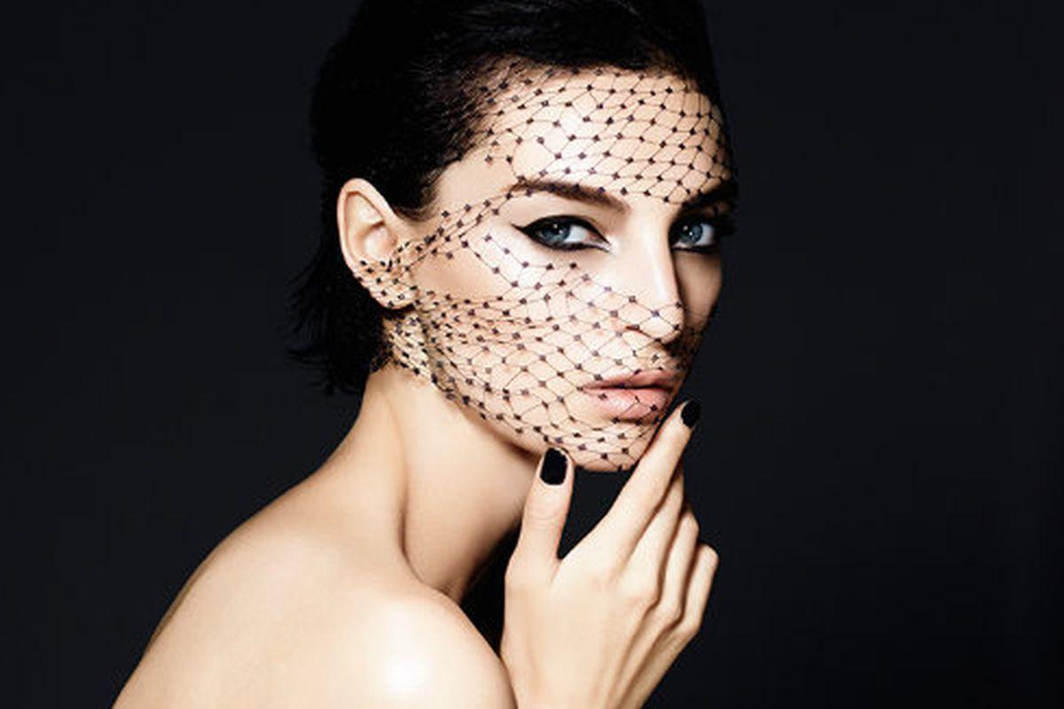 Photo: Hourglass Cosmetics