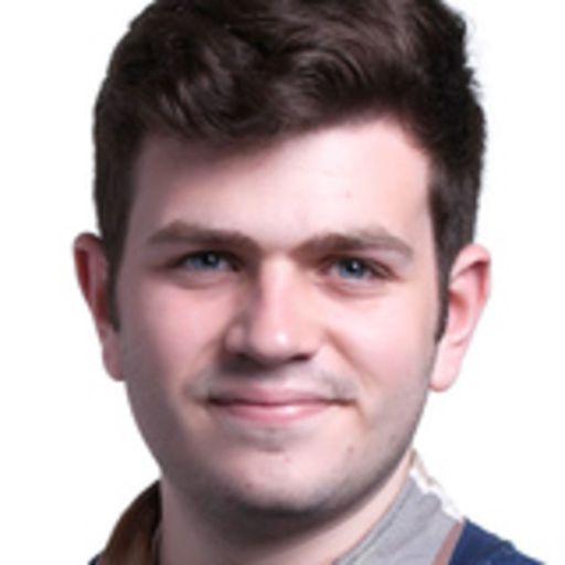 Noah Kulwin