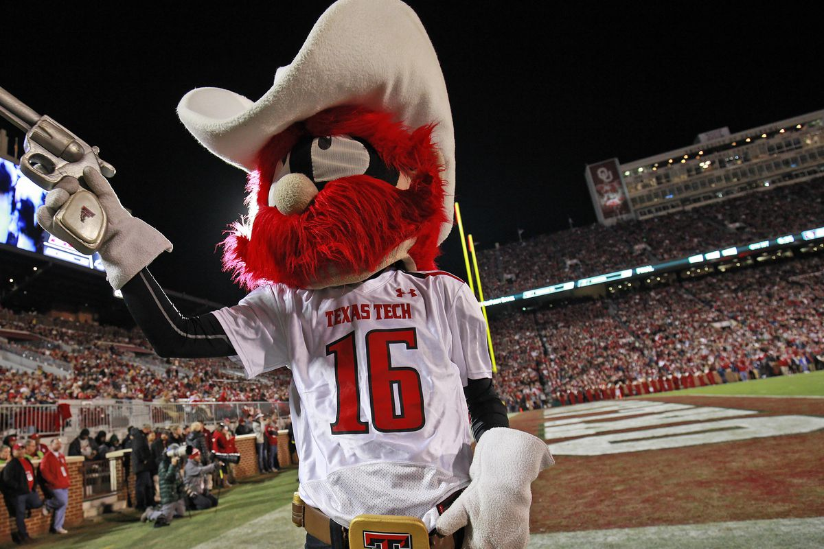 College Football Schedule Watch Grid Guide To Nov 10 S Best Games