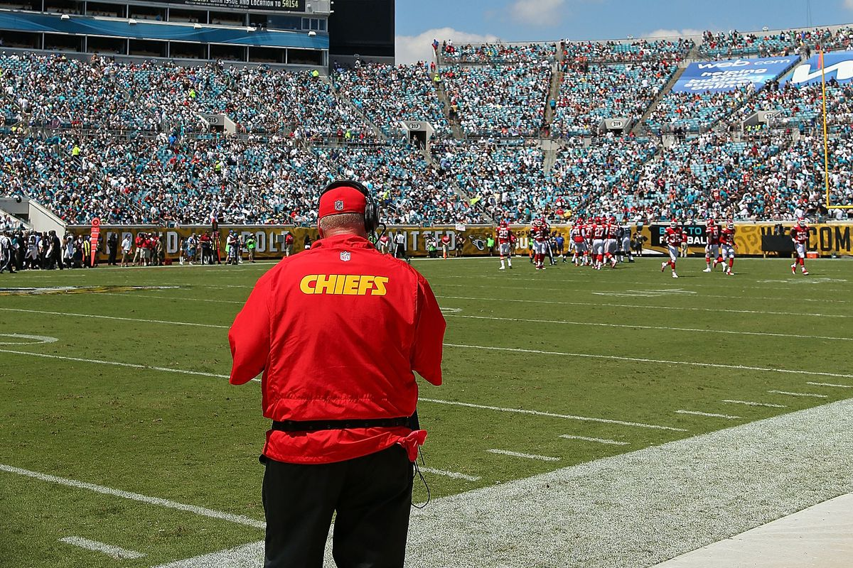 Chiefs vs  Bengals: time, TV schedule, odds, streaming, and