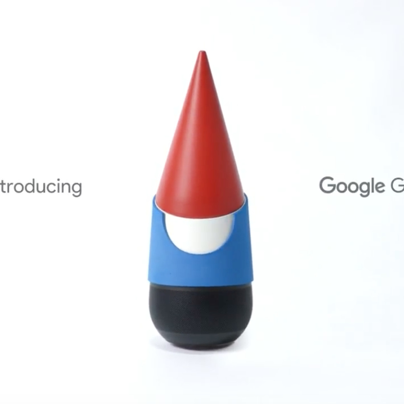 Here\'s all of Google\'s April Fools\' Day pranks so far - The Verge