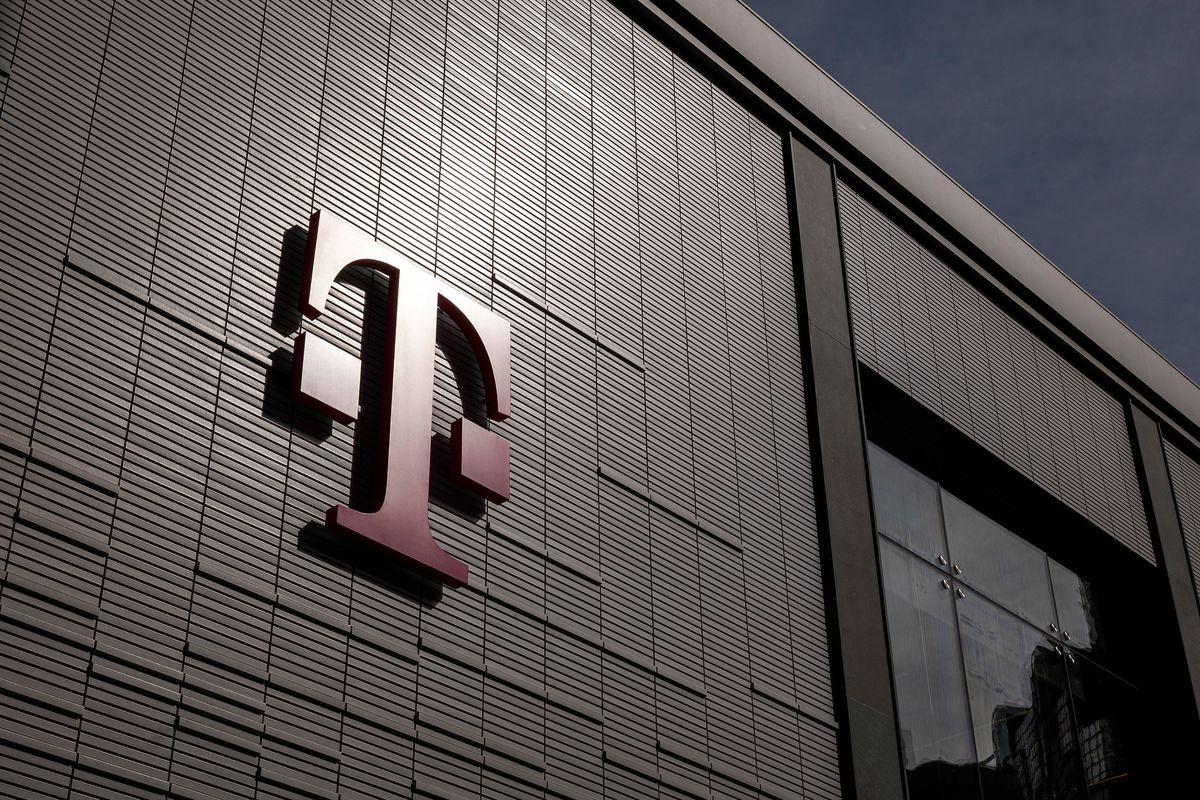 T-Mobile Kicks Off $3 Billion Bond Sale To Buy 5G Spectrum