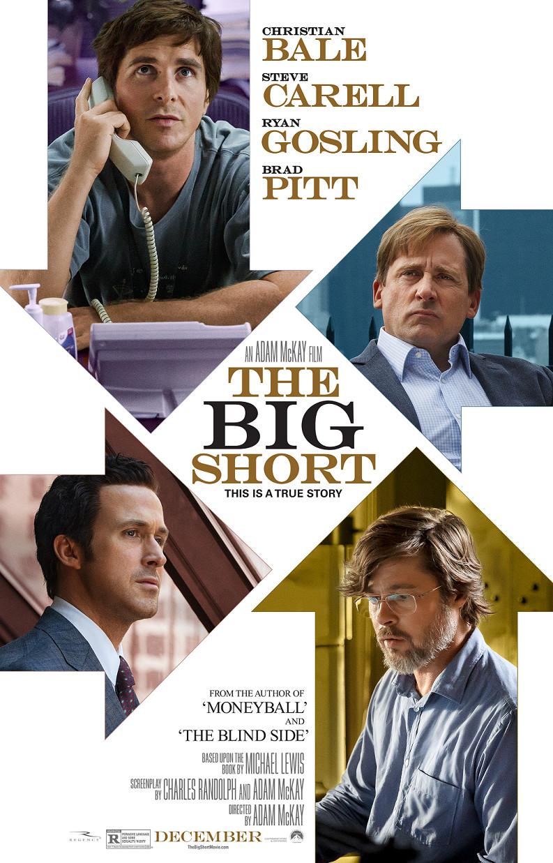 The Big Short