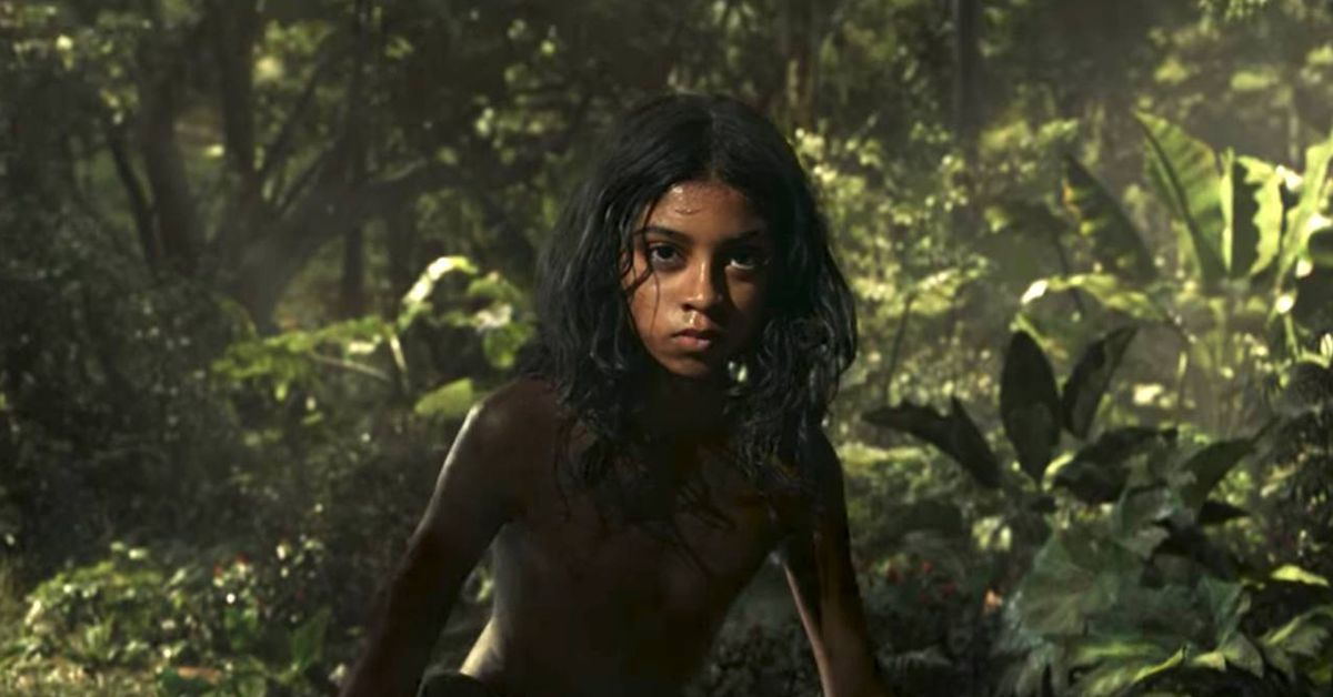 the jungle book online movie in hindi