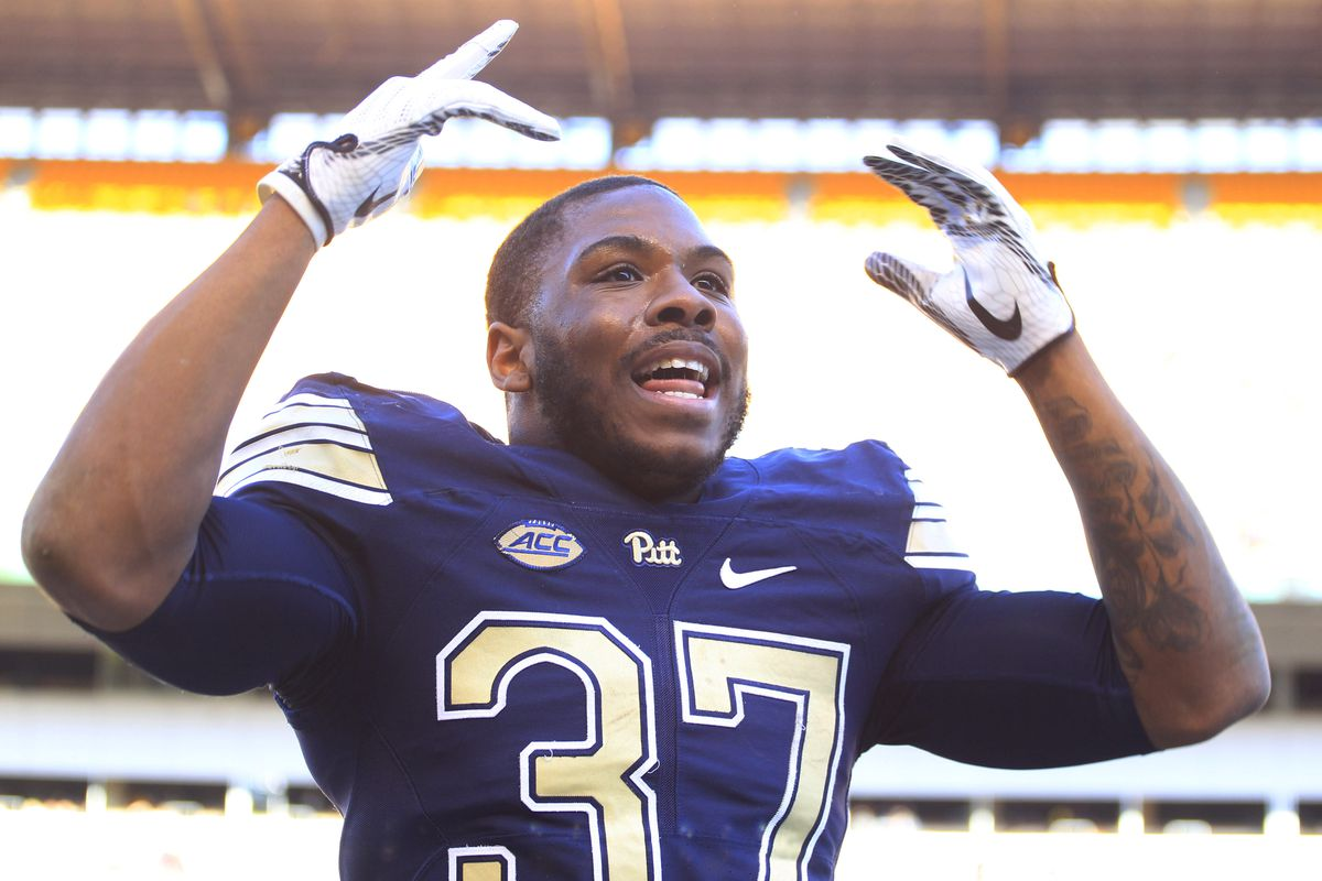 pitt football's non-conference schedule again toughest in the