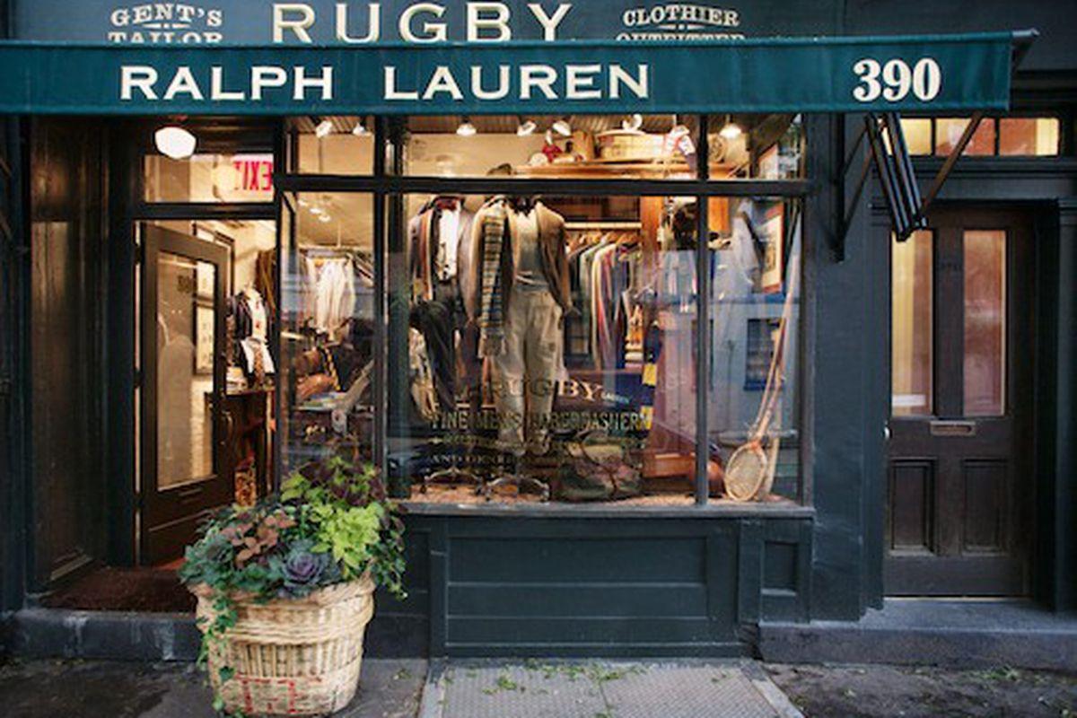 "Image via <a href=""http://www.unabashedlyprep.com/site/entry/rugby-haberdashery-shop/"">Unabashedly Prep</a>"