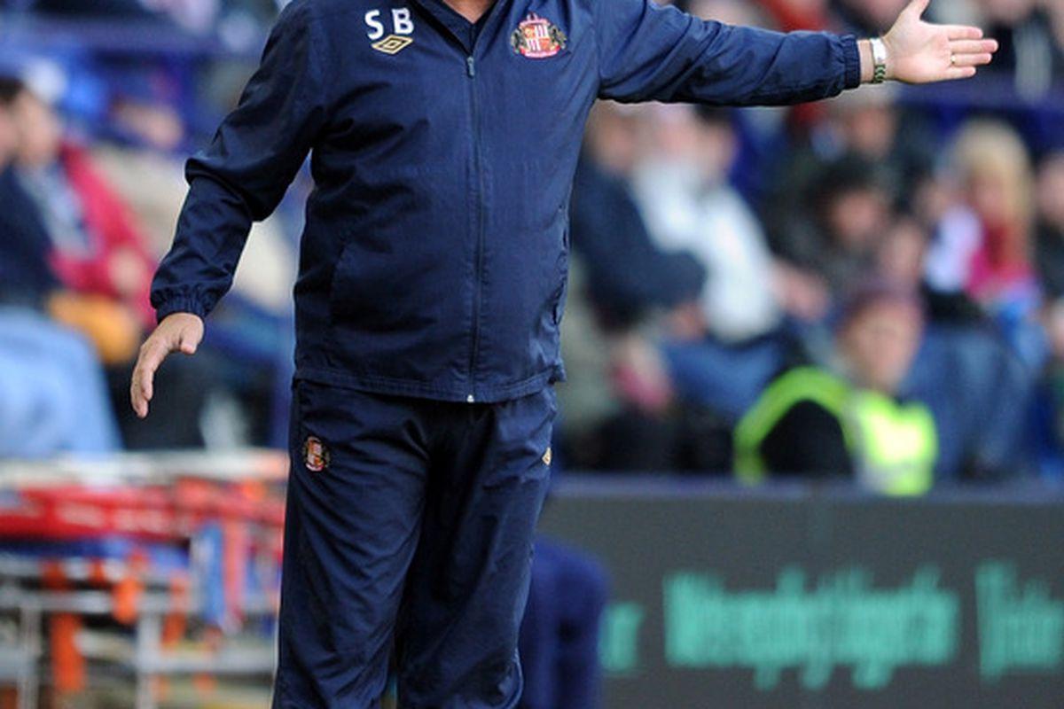 Former United defender Steve Bruce returns to Old Trafford on Saturday.