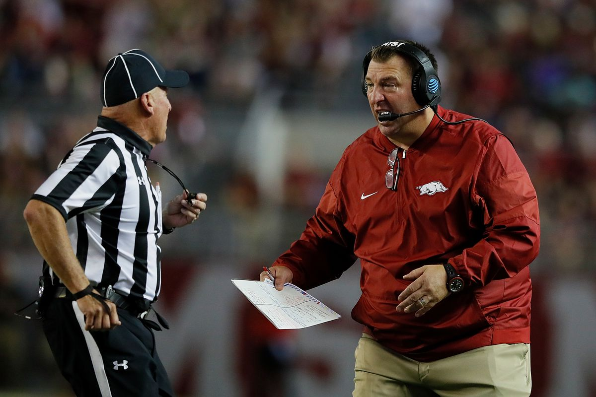 Fitzgerald helps No. 17 Mississippi State top Arkansas 28-21
