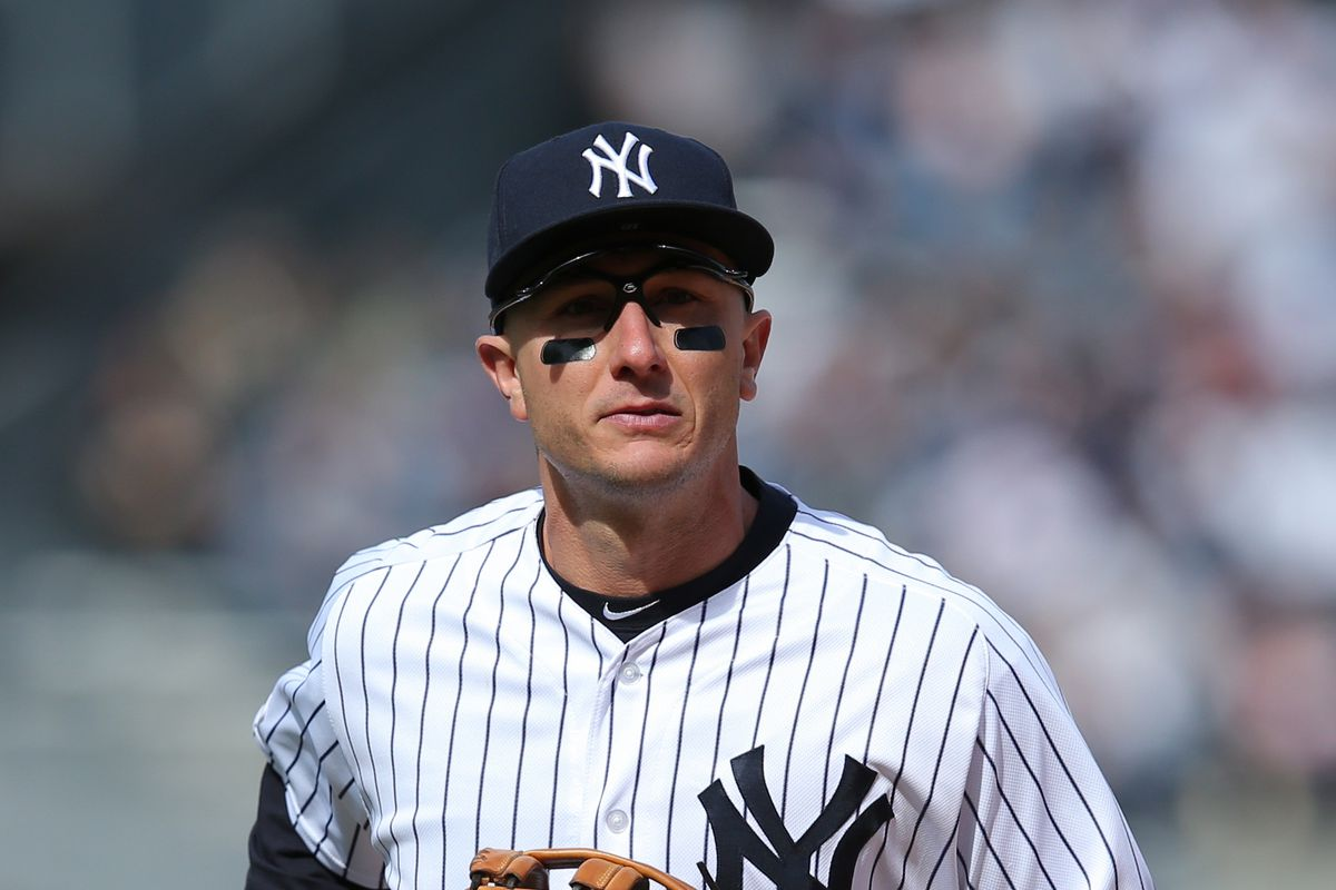 best website 81416 ebf16 MLB trade rumors and news  Yankees  injury bug continues to spread after  Troy Tulowitzki injury