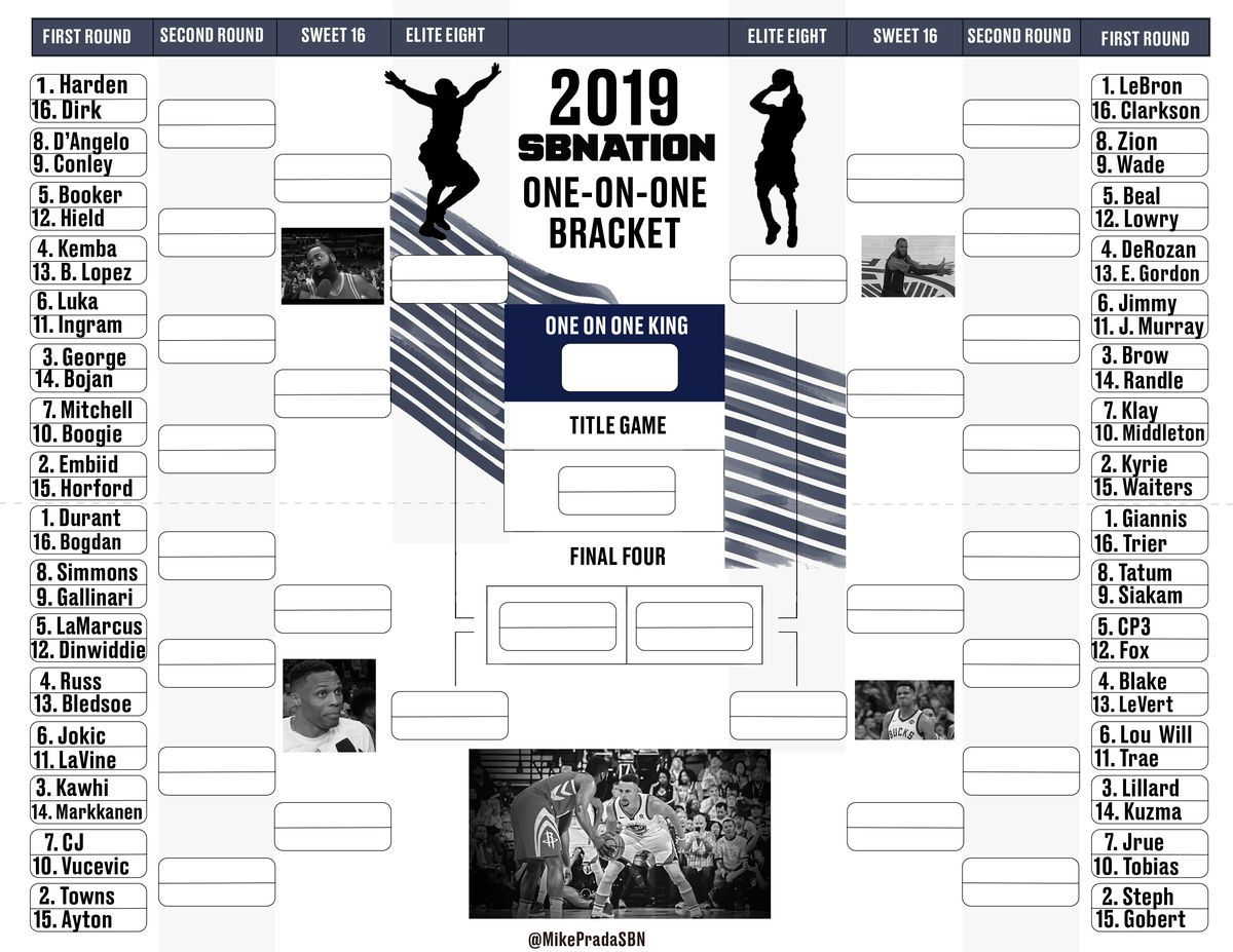 who is the nba u2019s best at 1