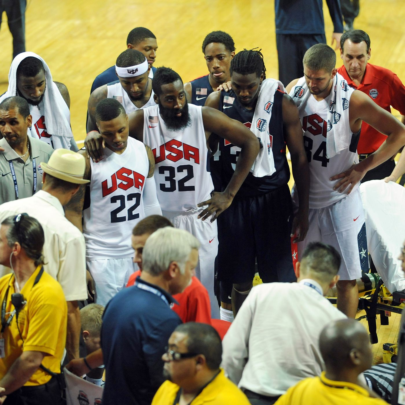 7f59b53e NBA owners using Paul George to restrict players' rights is wrong ...