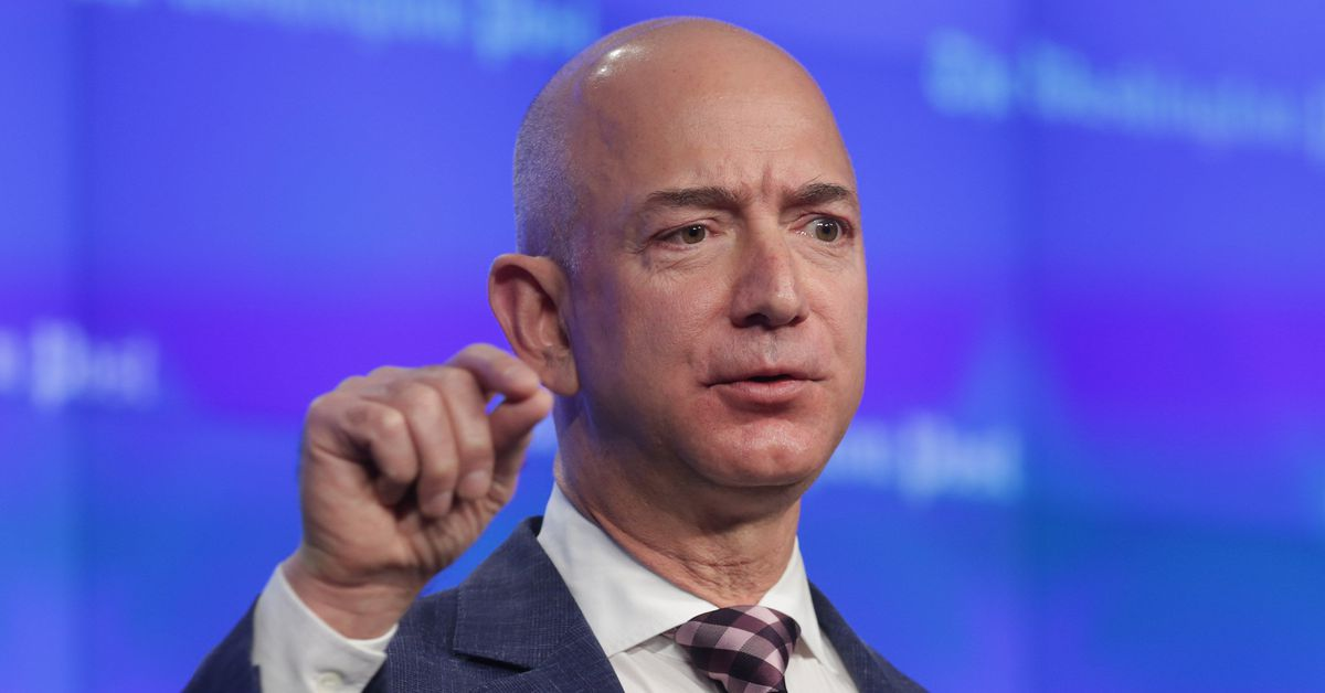 Amazon's HQ2 was a Con, not a Contest