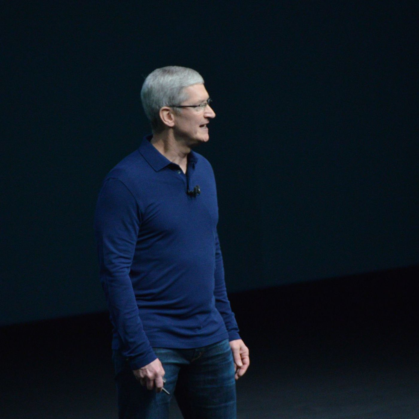 recode.net - Shirin Ghaffary - Inside Apple's push toward the services side of its business