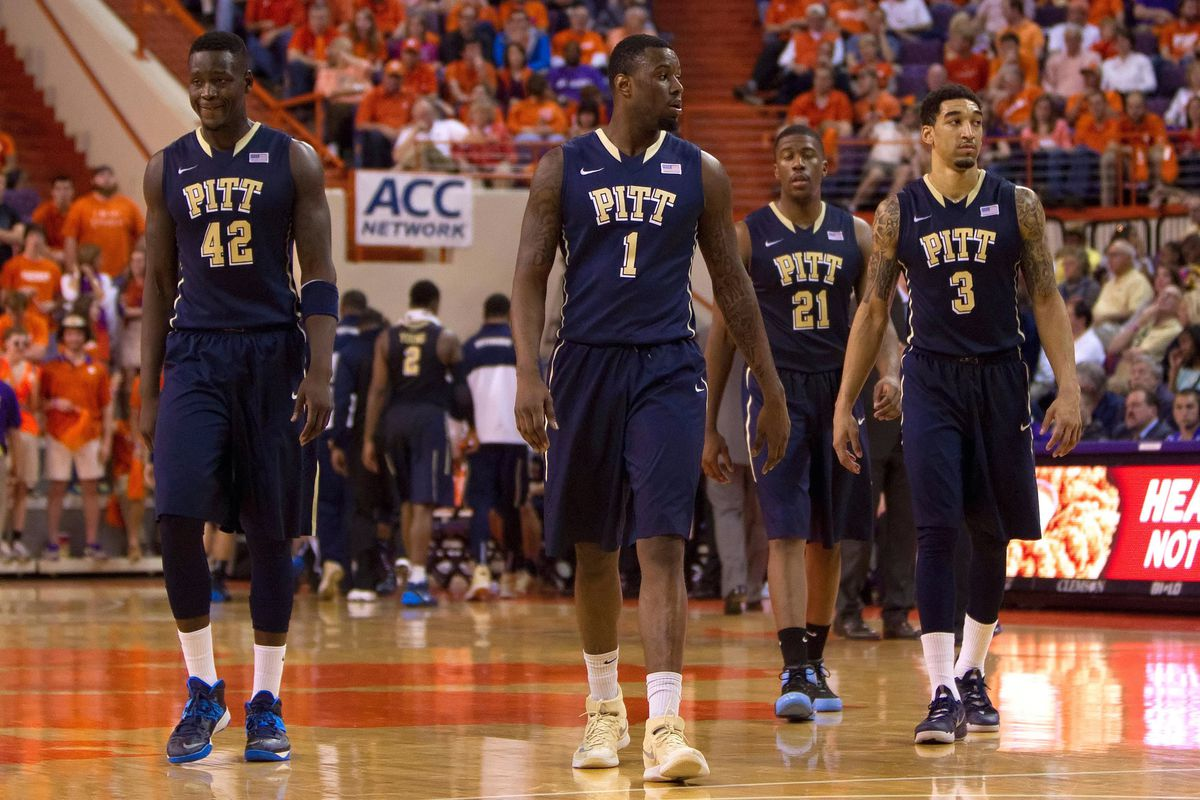 2014 Acc Men S Basketball Tournament Bracket And Schedule Tv Times
