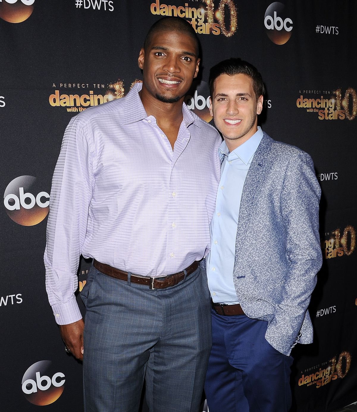 """ABC's """"Dancing With The Stars"""" Season Premiere"""