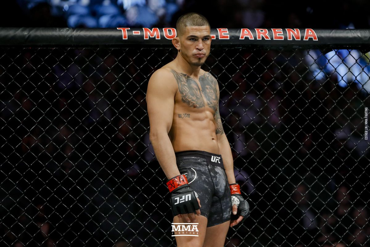 Ufc 249 Prelim Ratings On Espn Return Solid Results Broadcast Finishes Second On Cable Mma Fighting