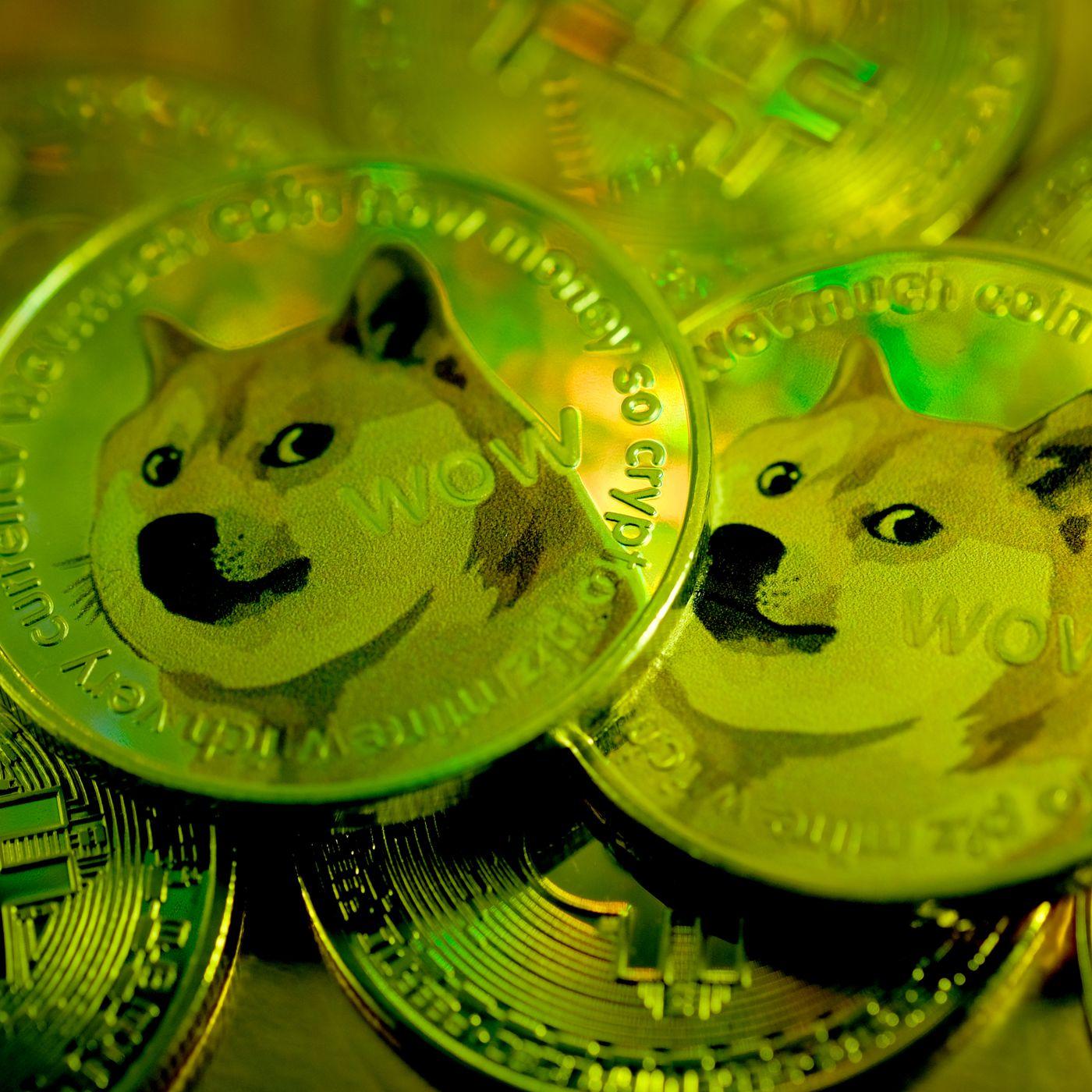 krypto investierendes mem geld verdienen als bitcoin-verkäufer