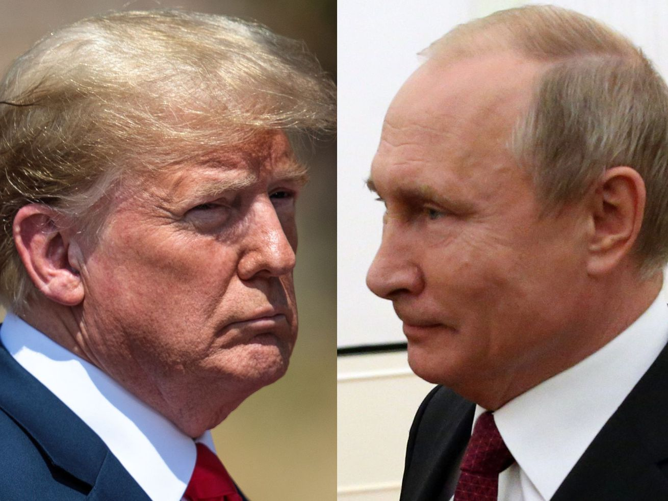 Recode Daily: What to watch for at today's Trump-Putin summit