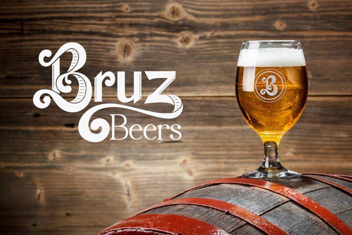 Styl Photo Bruz bruz beers holds grand opening this weekend - eater denver