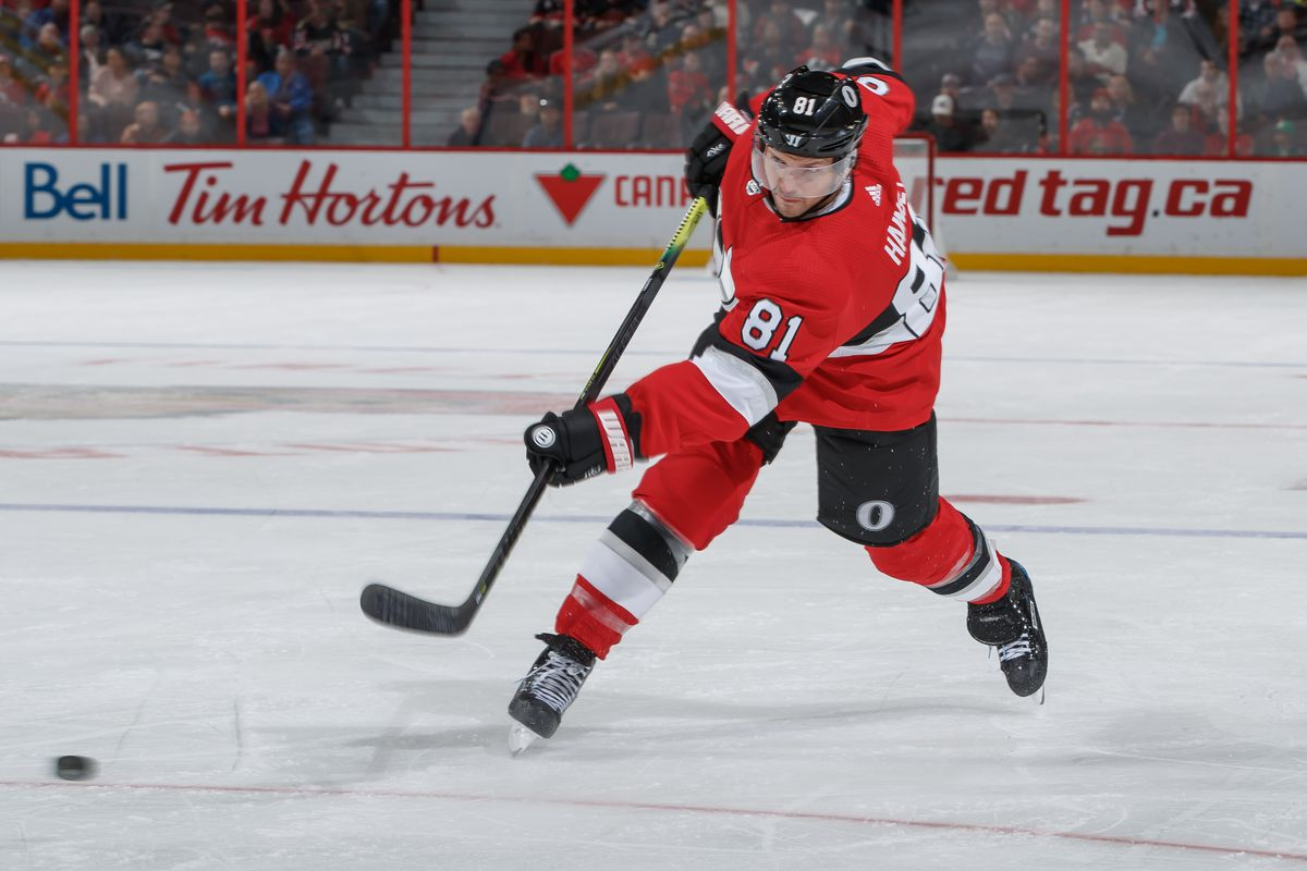 Melnyk Lawsuit, Peter Cech Plays Hockey, Logan Brown Accepts a Challenge