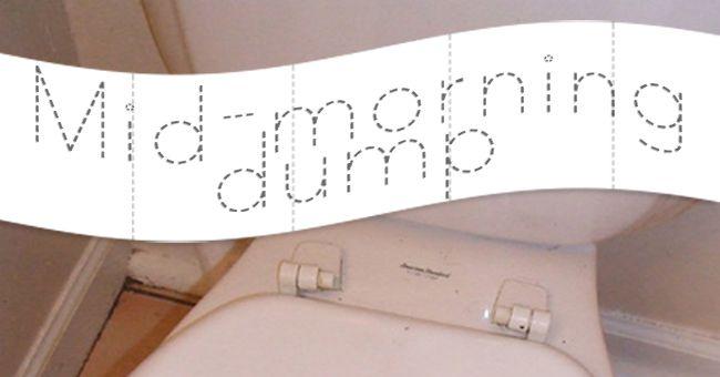 Dump.0