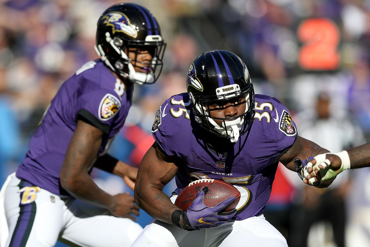 Ravens News 7/16: Defense without pressure, lofty rushing projections and more